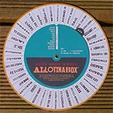 worked-allotinabox