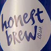 worked-honest