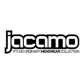 worked-jacamo