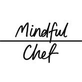 worked-mindfulchef
