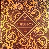 worked-tipplebox