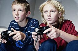 kidsvideogamesart01