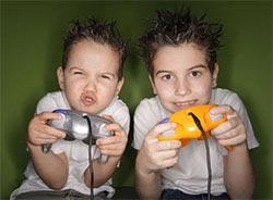 kidsvideogamesart02