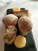 samling-bread
