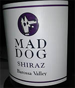 samling-wine