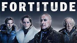 tv15-fortitude