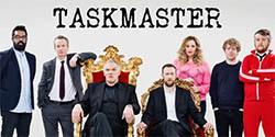 tv15-taskmaster