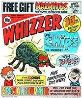 letterbox-whizzer