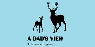 A Dad's View