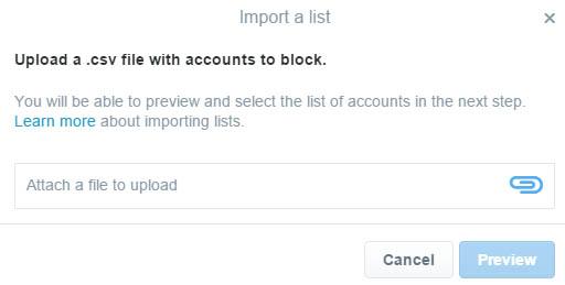 blockt-02