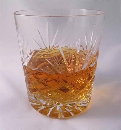 whisky-G15FOR-01