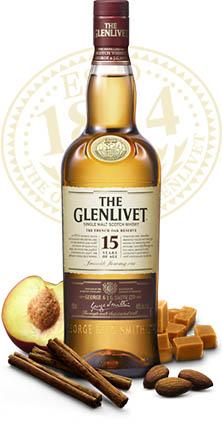 whisky-G15FOR-02