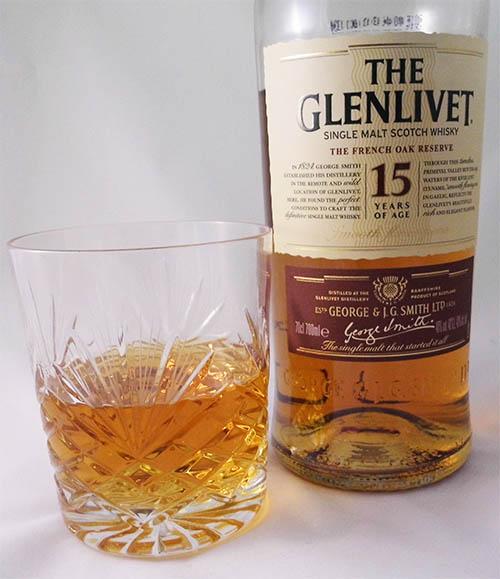 whisky-G15FOR-04