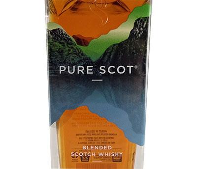 purescot-bottle