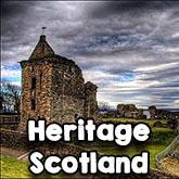 worked-historicscotland