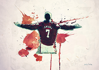 Art of Football