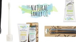 Natural Family