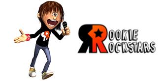 Rookie Rockstars